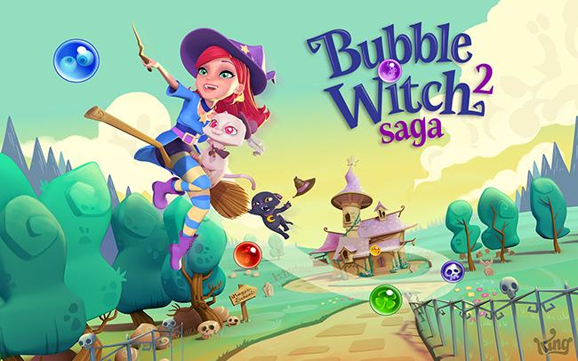 bubble-witch-saga-2