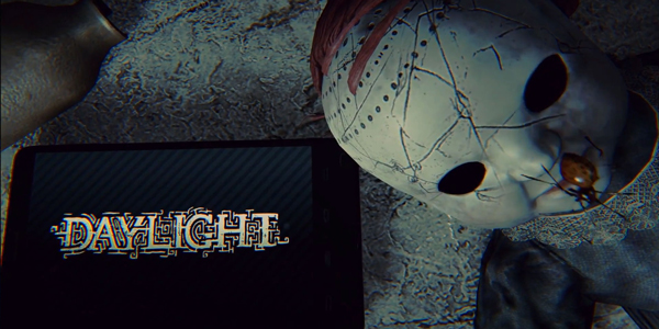 daylight-evil-within-survival-horror-ps4-xbox-one-1-daylight-evil-within-survival-horror-ps4-xbox-one-7
