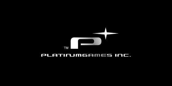 platinumgameslogo