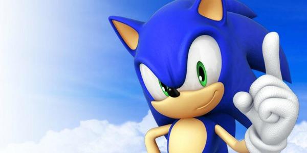 Sonic impose son rythme sur Apple TV !