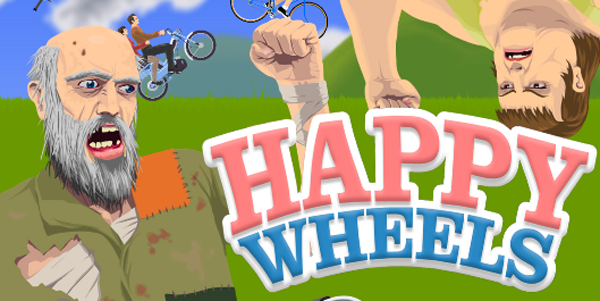 Happy_wheels-history
