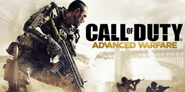 call-of-duty-advanced-warfare-logo-600x300