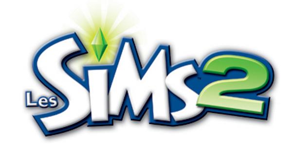 les sims 2 gratuits info flash