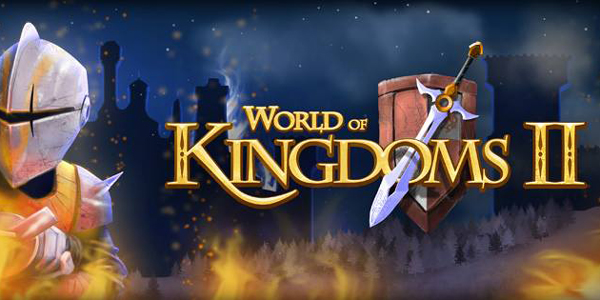 WorldofKingdoms2