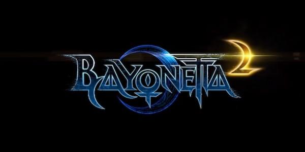 Bayonetta-2-Logo-600x300