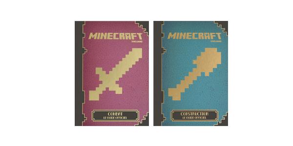 MinecraftLesGuidesOfficiels2