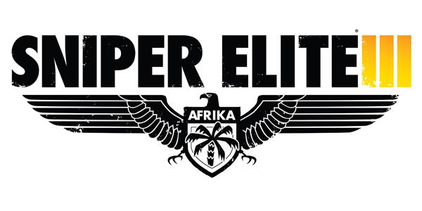 Vidéo Test : Sniper Elite 3 (XBOX One)