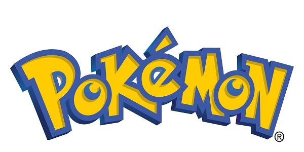 JCC Pokémon - Championnats Pokémon
