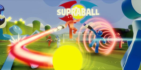 supraball_3