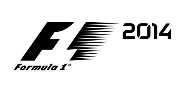 F12014