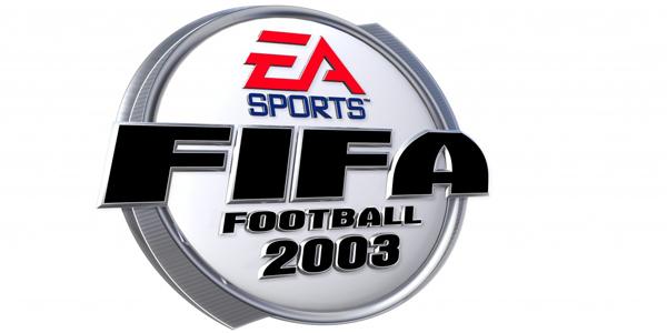 Retro #36 – FIFA Football 2003