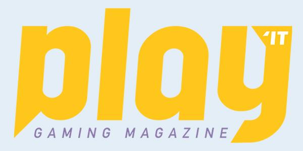 PLAYITGamingMagazine