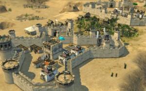 Stronghold-Crusader-2-17