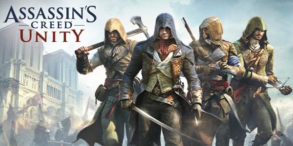 assassin-creed-unity
