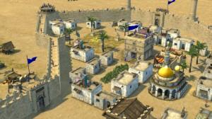 desert_castle