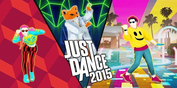 Ubisoft et l'ESWC annoncent la nouvelle compétition Just Dance !