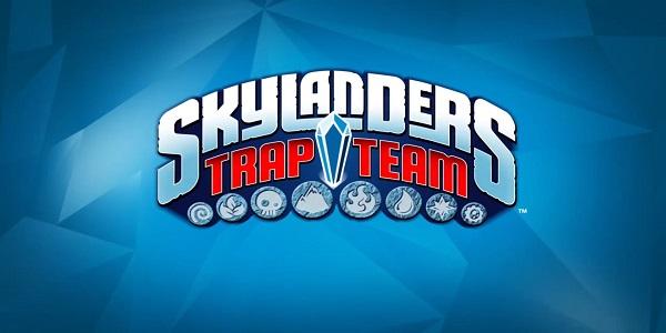 skylanders-trap-team1