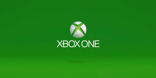 La Xbox One fait son show à la Paris Games Week !