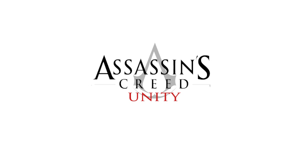 Assassin'sCreedUnity