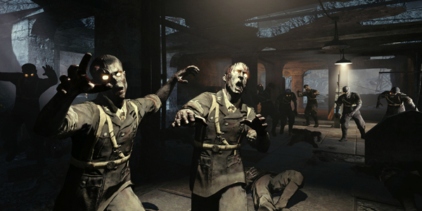 Call-of-Duty-Zombies-2