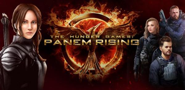 Hunger-Games-Le-soulèvement-de-Panem-01