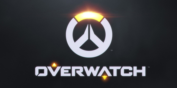Gameplay sur Overwatch !