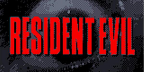 Retro #38 – Resident Evil