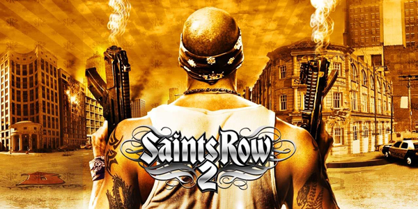 Saints-Row-2-XBOX-360