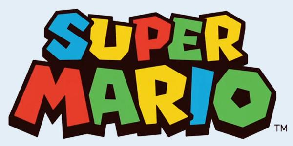 SuperMario64
