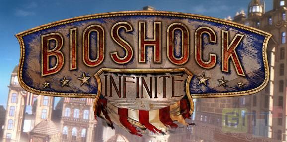 bioshock-infinite-logo_090242011F00693021