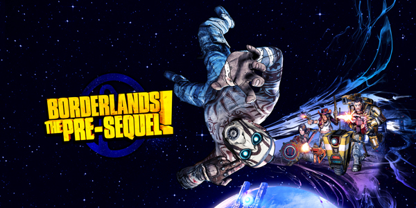 bordelands-the-pre-sequel-gamersinbeta