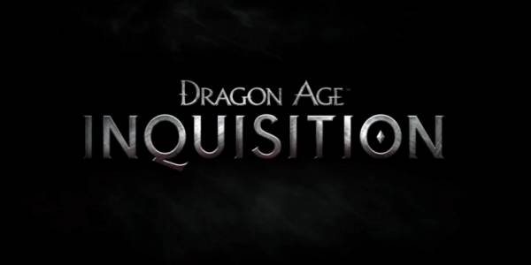 dragon-age-inquisition-600x300