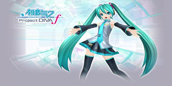 hatsune_miku___project_diva_f_by_evoxiii-d52lcj2