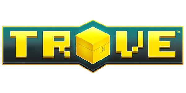 Trove est disponible sur Playstation 4 et Xbox One !