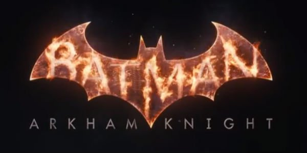 Batman : Arkham Knight – « Gotham is Mine »