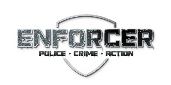 EnforcerPolice