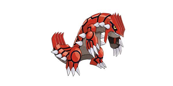 Retro #40 – Pokémon Version Rubis