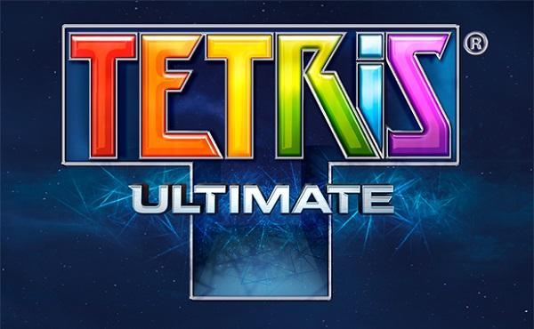 TETRIS Ultimate maintenant disponible en téléchargement sur XBOX ONE et PS4