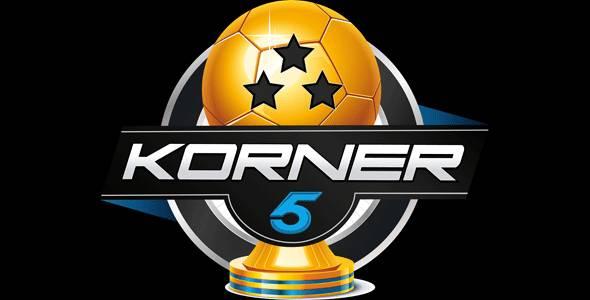 korner5_header