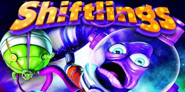 Découvrez une nouvelle vidéo de gameplay de Shiftlings !