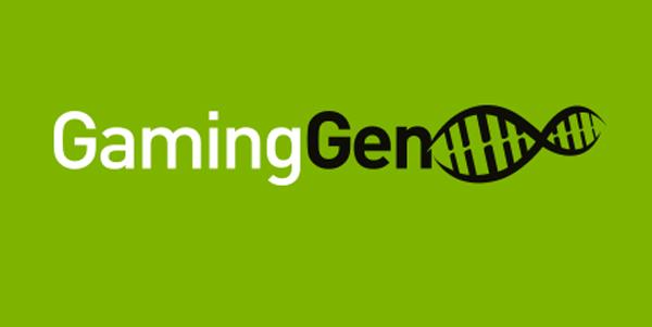GamingGen