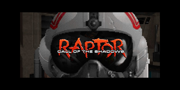 raptor call of the shadows 2015 edition download