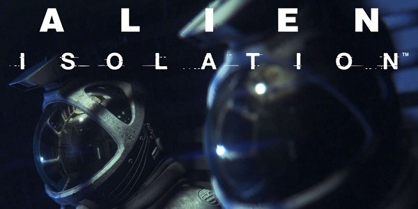 alien-isolation-3-600x300