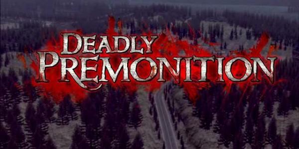 deadly-premonition-600x300