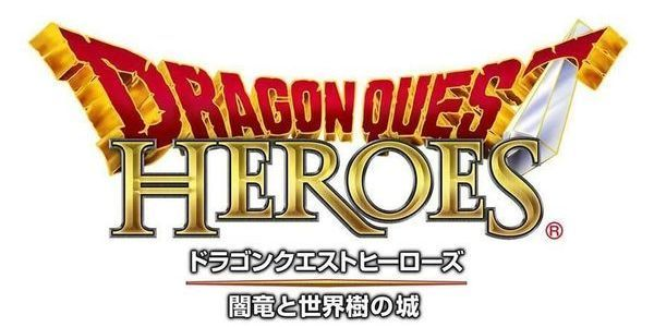 dragon-quest-heroes-600x300-600x300