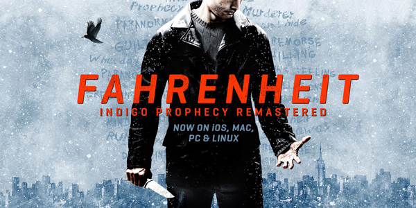 fahrenheit-indigo-prophecy-remastered_090640028F01618879