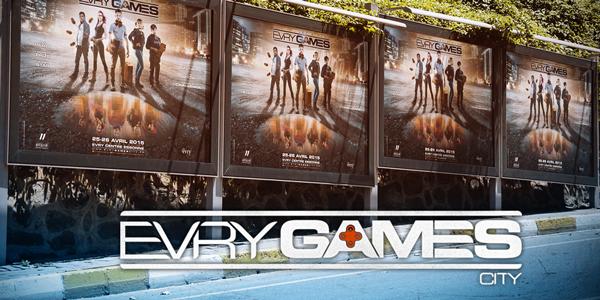 EvryGamesCity