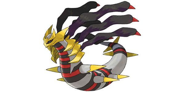 PokémonBloodyPlatinum