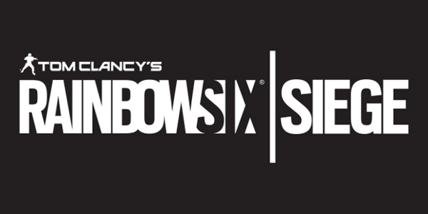 Tom Clancy's Rainbow Six Siege sera disponible gratuitement du 16 au 19 novembre !
