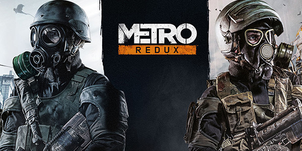 Check-out-how-much-of-an-improvement-Metro-Redux-really-is-News-G3AR-600x300